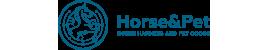 Інтернет-магазин Horse&Pet: Кінна амуніція та зоотовари