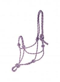 Недоуздок для занять кінним спортом від ТМ Harry's Horse Фото