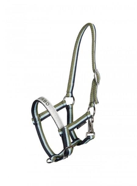 Недоуздок для коня від ТМ Harry's Horse Фото