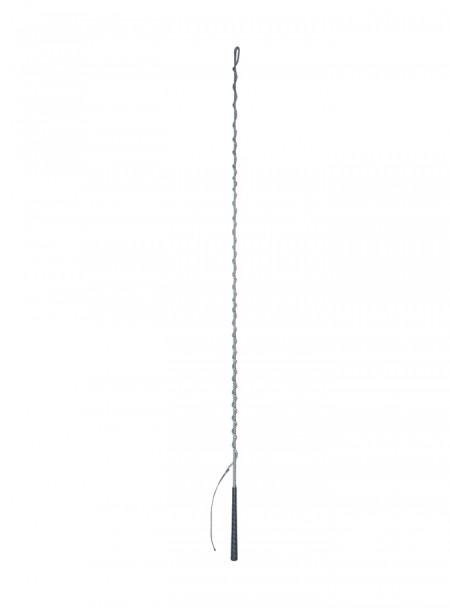 Біч довжиною 180см від компанії HKM Фото