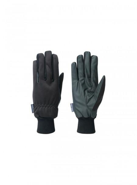 Якісні рукавички для вершника TopGrip Harry's Horse Фото