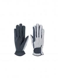 Недорогі рукавички для вершника ULTRA Фото