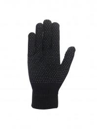 Еластичні рукавички для вершників Magic Horze по доступній ціні Фото
