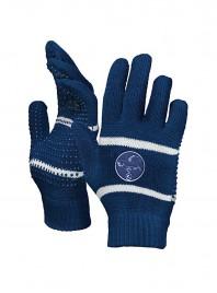 Оригінальні рукавички Magic для вершників від компанії Horze Фото