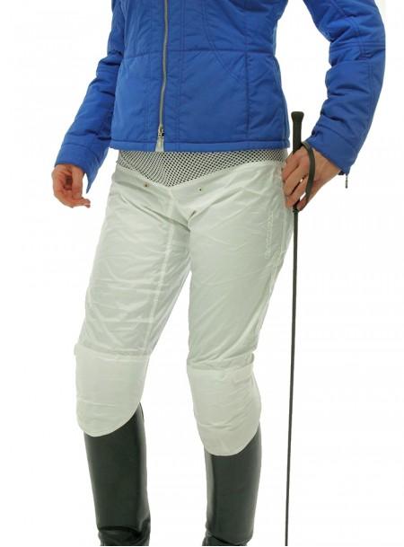 Водонепроникний захист на ноги Harry's Horse з 100% нейлону Ripstop Фото