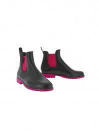 Гумові черевики EQUITHÈME