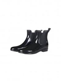 Гумові черевики HKM