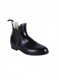 Гумові дит. черевики