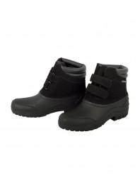 Термо-черевики