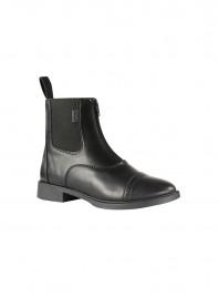 Кожаные женские ботинки для занятий конным спортом Wexford 38 размер Фото