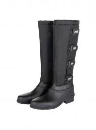 Термо – чоботи для вершників Robusta НКМ 38 розмір Фото