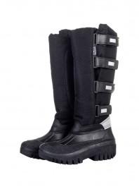 Зимові термо – чоботи Kodiak НКМ 44 розміру для занять кінним спортом Фото