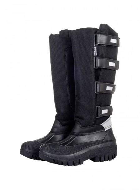 Зимові термо – чоботи Kodiak 38 розміру від фірми НКМ Фото
