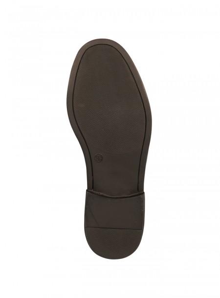 Утеплені термо – чоботи для вершників від компанії Harry's Horse Фото