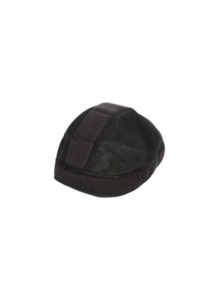 Підкладка в шолом вершника Coolmax® зі зручною сіткою для вентиляції Фото