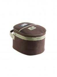 Недорога сумка для шолома EТ з якісних матеріалів Фото