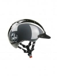 Шлем для всадника Casco