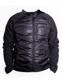 """Куртка """"Liciano"""""""