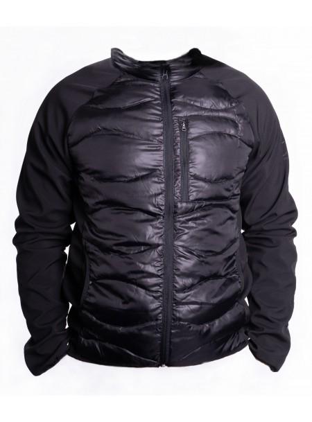 Куртка Liciano для вершників М розміру Фото