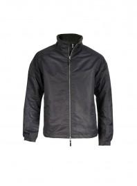 Куртка Lino унісекс