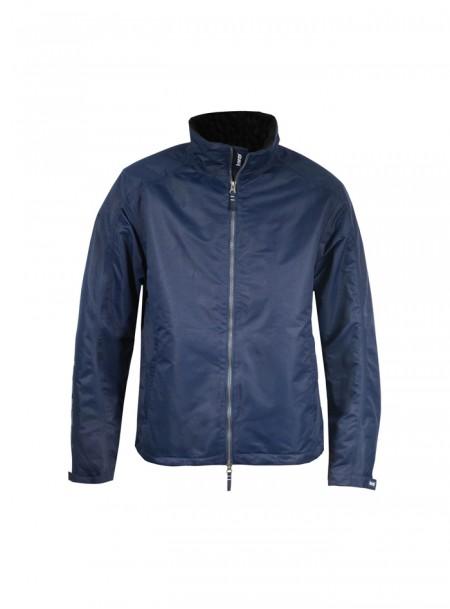 Куртка Lino унісекс з 100% поліестеру в розмірі 122/128 Фото