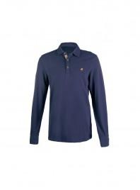 Мужская рубашка для всадников Kingston размера XL Фото