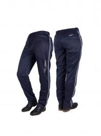 Чоловічі штани для верхової їзди L