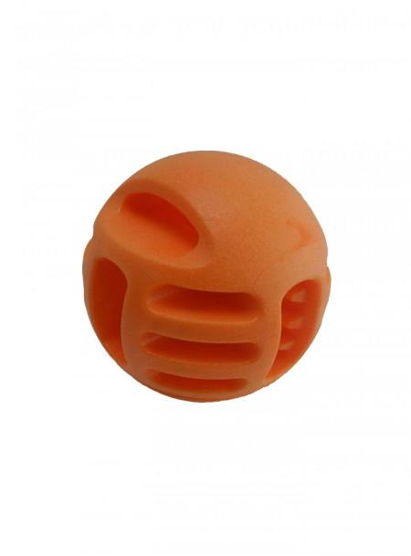 М'ячик для гри з хатніми улюбленцями CROCI серія FOAM 8 см. Фото