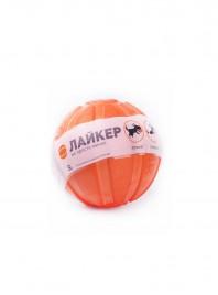 М'ячик Лайкер