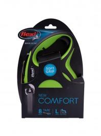 Рулетка FLEXI New Comfort L
