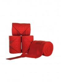 Бинти-бандажі 4 HKM