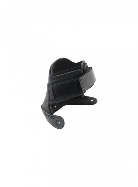 Спеціальні кобури-черевики на копита коня «Easyboot Glove» від ТМ Harry's Horse Фото
