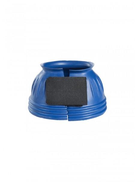 Надійні гумові кобури від фірми Horze Фото