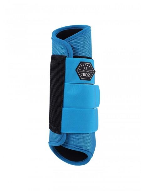 Пара задніх ногавок QHP з легких та якісних матеріалів в розмірі XL 35 см Фото