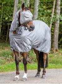 Набір протимоскитний La Pampa для коня