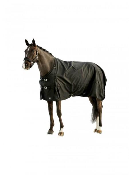 Попона для прогулянок з конем Nevada виробництва фірми Horze Фото