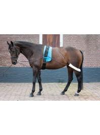 Кермовий ремінь (шлея) Harry's Horse