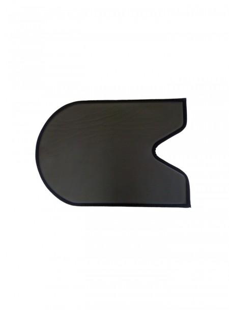 Гелевий амортизатор під сідло QHP з якісних матеріалів Фото