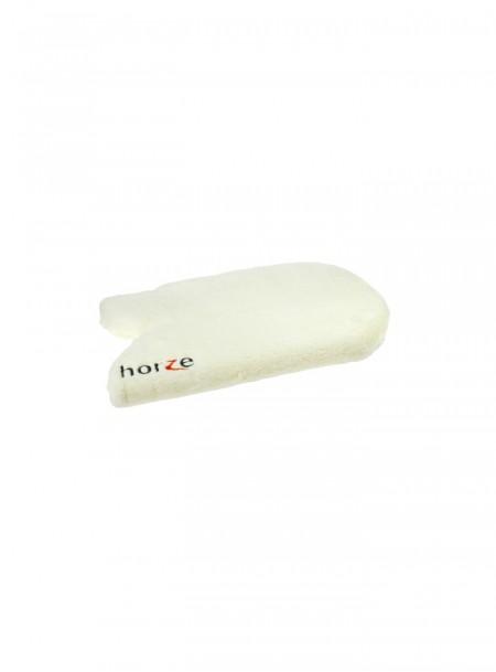 Амортизатор под седло Horze ProComfort по доступной цене Фото