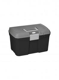 Ящик для зберігання щіток HIPPOTONIC Фото