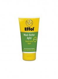 EFFOL Цілюща олія для порожнини роту (яблуко)