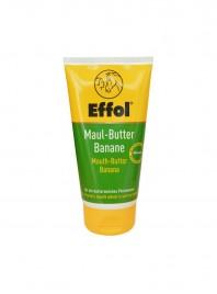 Цілюща олія для порожнини роту (банан) EFFOL