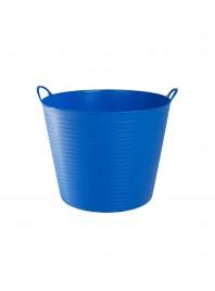 Відро Zofty Flexible (синій)