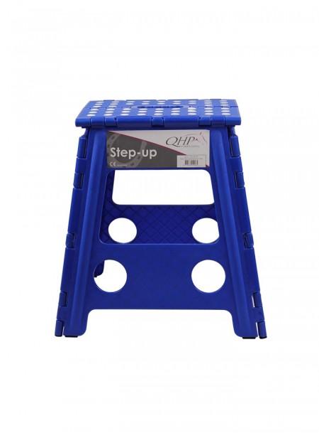 Компактний розкладний стілець від компанії QHP Фото