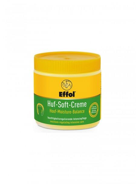 Крем для копит Effol Hoof Soft 500мл Фото