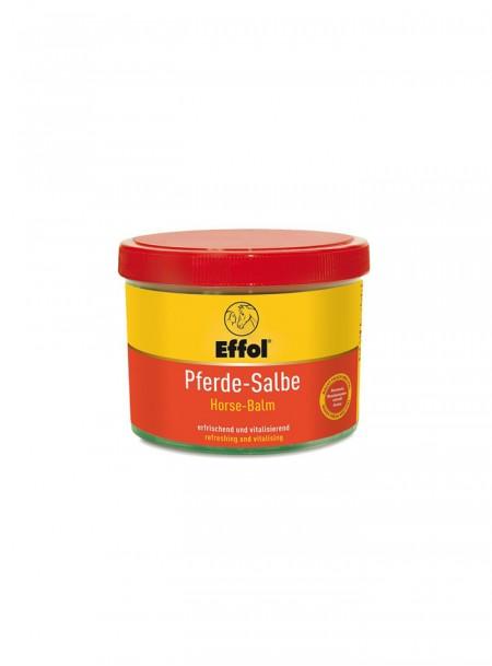 Кінний бальзам для м'язів Pferde — Salde 500мл від ТМ EFFOL Фото