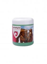 Гель для суглобів коня охолоджуючий Excellent