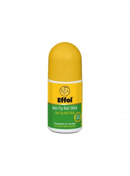 Репелентний засіб від комах Anti-Fly Roll Stick 50мл від ТМ EFFOL Фото