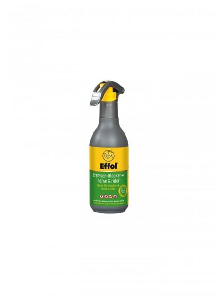 Спрей від комах Horse Fly Repellent 250мл від ТМ EFFOL Фото