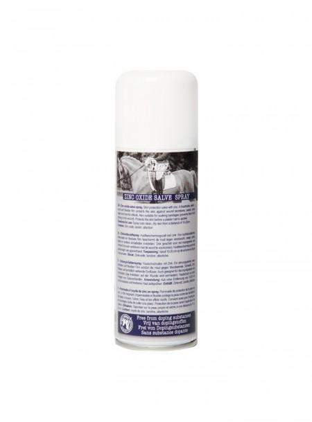 Захисний спрей від забруднення для шкіри тварини Harry's Horse 200 мл Фото